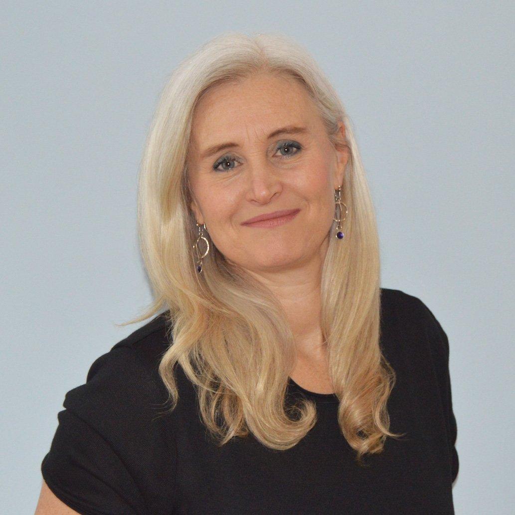 Kirsten Hammond - Counselling